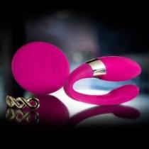 LELO-Tiani2-cerise-remote-controlled-couples-vibrator