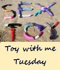 toywithmetuesday