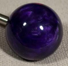 _PurpleBall