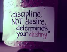 Discipline-Determines-Your-destiny