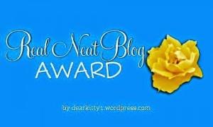 real-neat-blog-award-500x300