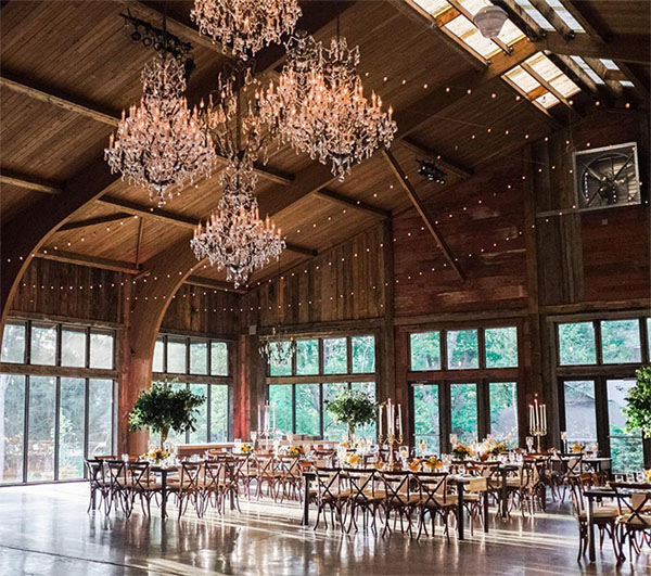 Hamptons  NYC Catering Venues  Hamptons Catering  Event