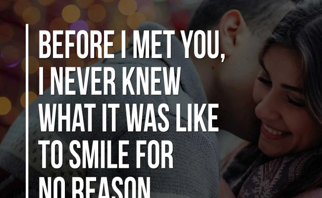 Best Boyfriend Quotes With Images Perfect Boyfriend