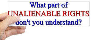 unalienable_rights
