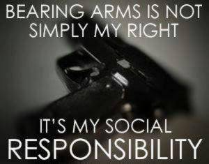 2A Social Responsibility