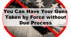 red-flag-laws-due-process