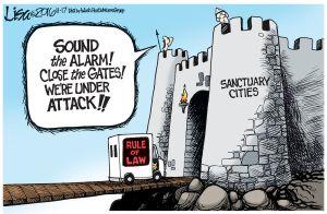 sanctuary-cities