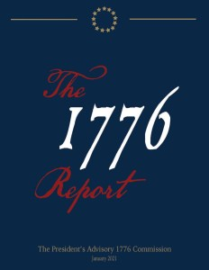The-Presidents-Advisory-1776-Commission-Final-Report-cover
