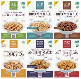 one-degree-veganic-sprouted-cereal-boxes