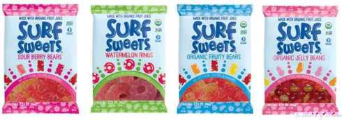 surf-sweet-treats