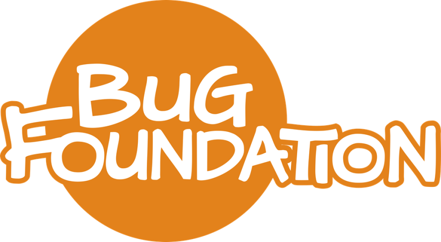 Bugfoundation - Insect Space