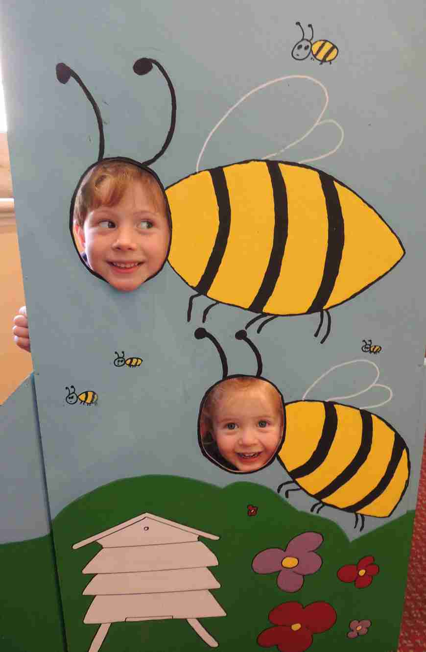 https://i0.wp.com/www.insecthouse.co.uk/wp-content/uploads/2012/10/baby-bees.jpg
