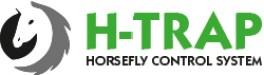 H-trap_logo_2015_250-71