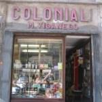 Coloniali M.Viganego