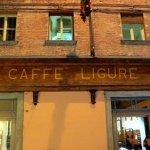Caffè Ligure