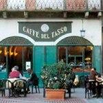 Caffè del Tasso