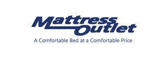 That Is The Motto For Our Newest Client Mattress Outlet Specializing In S And A Great Night Sleep Guarantees Quality