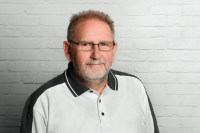 Lothar Schober