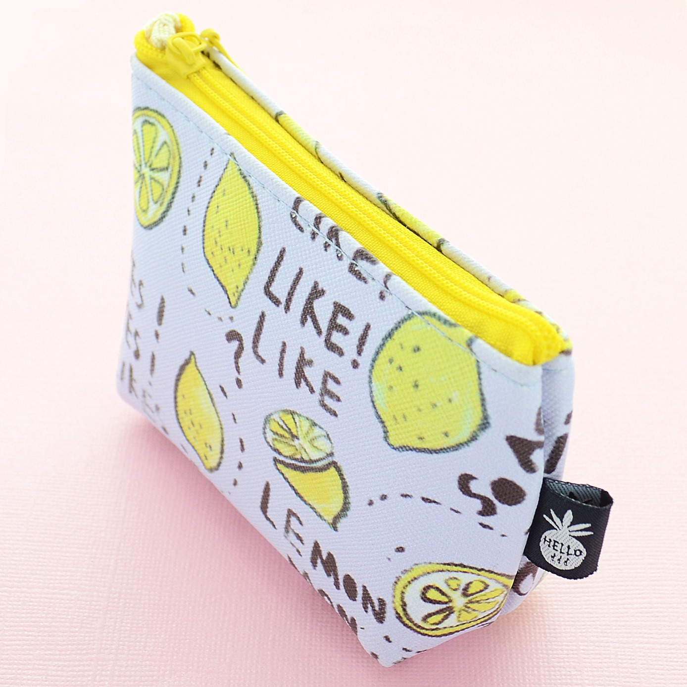 Money Bag Small Cute Change Purse  494675400  INS