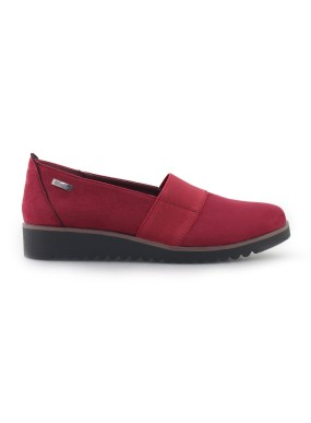 new styles entire collection big discount InShoes Γυναικεία Loafers 2019