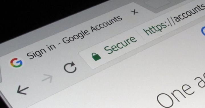 Chrome avrà presto un proprio archivio di certificati dedicato