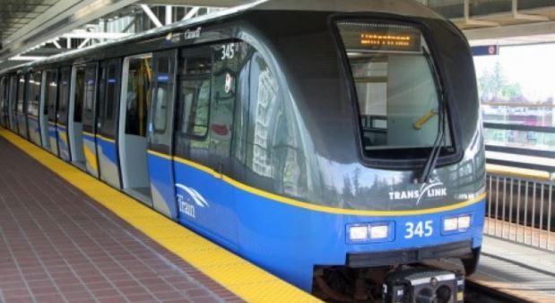 Il sistema di trasporto Metro di Vancouver colpito da Ransomware