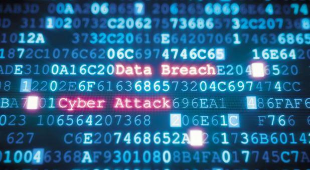 L'attacco informatico mirato alla rete GST espone milioni di informazioni dei contribuenti