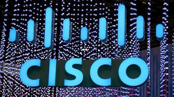 Prodotti Cisco interessati da più di 60 vulnerabilità