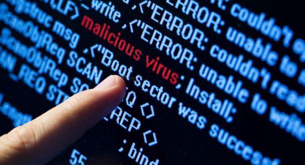 Il nuovo gruppo di malvertising si rivolge agli utenti di iOS, Android e Xbox. LuckyBoy malware
