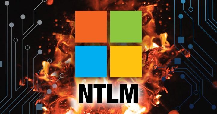 Gli esperti descrivono in dettaglio una vulnerabilità recente di Windows sfruttabile in remoto