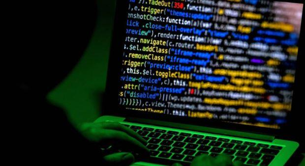 Europol annuncia la chiusura di DarkMarket, una piattaforma di trading sul dark web