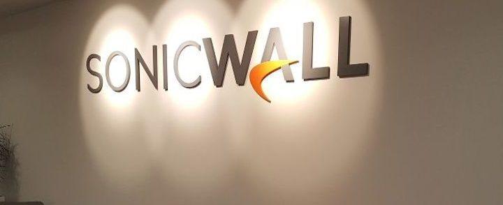 SonicWall indaga sugli attacchi zero-day contro i suoi prodotti