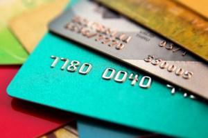 150 mila carte di credito in vendita sui forum del darkweb