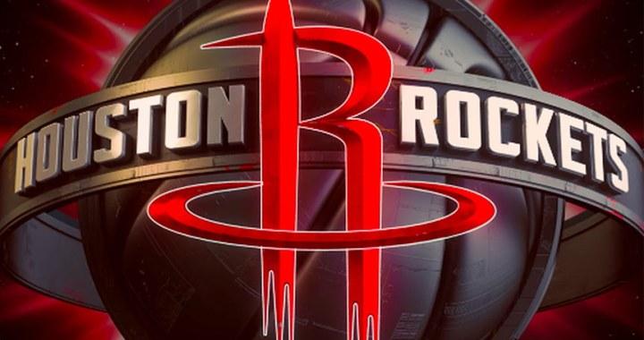 Attacco informatico alla squadra NBA