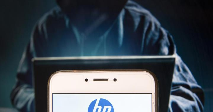 Prodotti HP Enterprise vulnerabili da bug critico