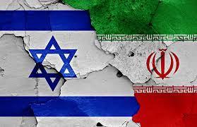 Il gruppo sospetto di ransomware iraniano prende di mira le aziende israeliane