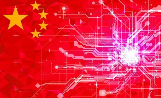 Censura internet: la nuova frontiera del controllo