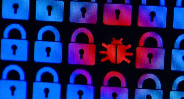 Moriya: il nuovo malware capace di installare pericolose backdoor su Windows