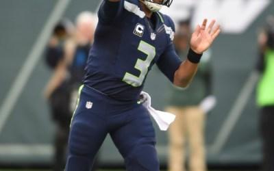 NFL KEY MATCHUPS – WEEK 9