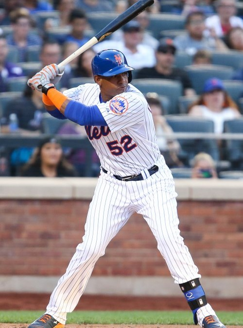 2018 Remarkable! Season Preview – New York Mets