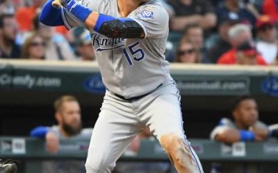 2021 Remarkable! Season Preview  — Kansas City Royals