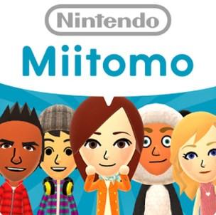 「miitomo」の画像検索結果