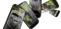 Gorilla Glass 5: Handys werden bruchsicherer