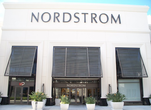 large tote bags nordstrom naples fl