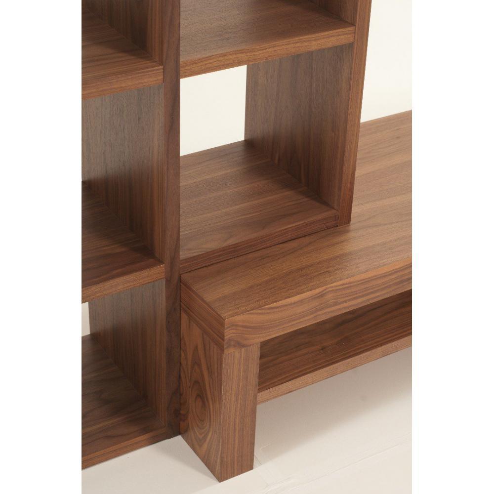 meubles et rangements bombay meuble tv