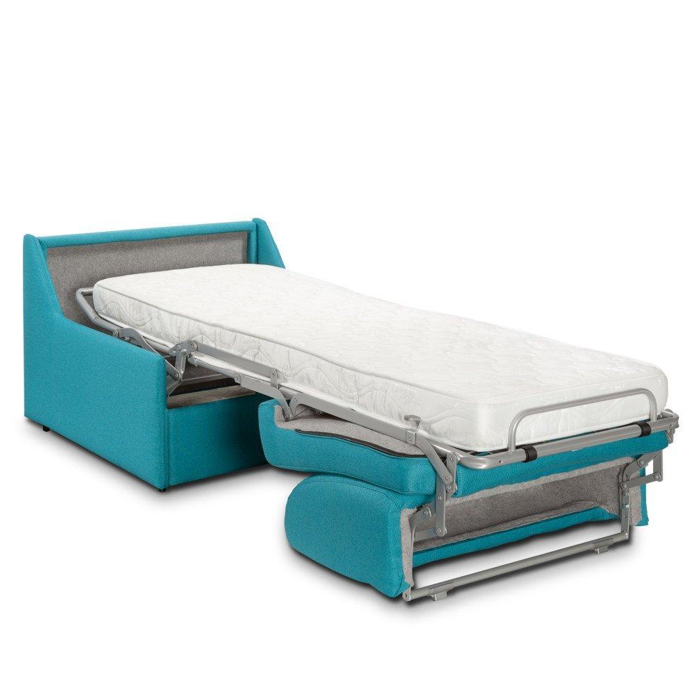 predati razvod se smanjiti fauteuil lit