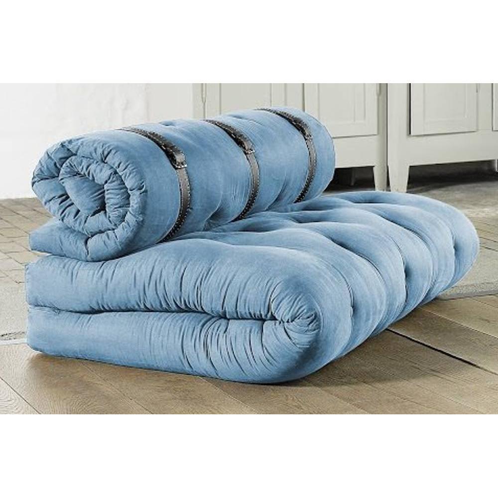 chauffeuses futon canapes et