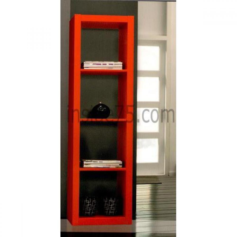 bibliotheques etageres meubles et