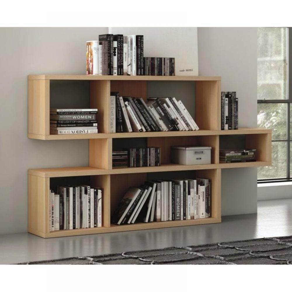 london bibliotheque design chaªne 3 niveaux