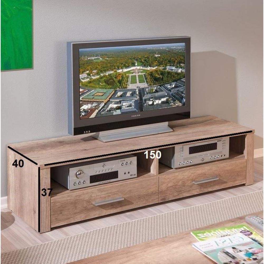rangements meuble tv absoluto